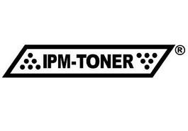 Тонер HP LJ P1005, 50г., IPM (TSH87) Код товара 29