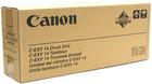 Драм-картридж Canon C-EXV14 (0385B002BA) Код товара 5069