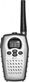 Переговорное устройство  MERX WT-415 Код товара 14071