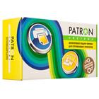 СНПЧ Epson Stylus SX125/130 (CISS-PN-D-EPS-SX125), PATRON Код товара 4432