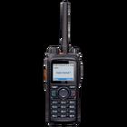 Радиостанция  Hytera PD705 Код товара 14776