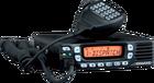 Радиостанция  Nexedge  NX-820 E Код товара 14763