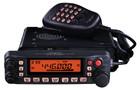 Радиостанция  Yaezu FT-1907 Код товара 14803