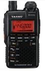 Радиостанция  Yaezu VX-150 Код товара 14796
