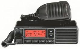 Радиостанция  Yaezu VX-2200 Код товара 14804