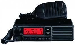 Радиостанция  Yaezu VX-2200E Код товара 14805