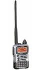 Радиостанция  Yaezu VX-7R Код товара 14795