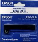 Картридж Epson ERC-09B (C43S015354) Код товара 10561