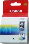 Картридж Canon CL-41 (0617B025), color Код товара 1878
