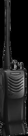 Радиостанция Транспорт РН-01-3 Код товара 17196