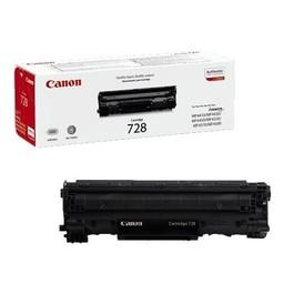 Картридж первого цикла Canon 728 Код товара 15894