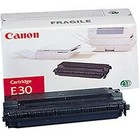 Картридж первого цикла Canon E-30 Код товара 15895