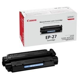 Картридж первого цикла Canon EP-27 Код товара 12871