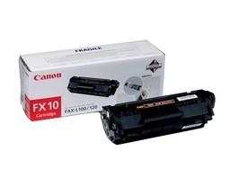 Картридж первого цикла Canon FX-10 Код товара 12881