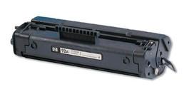Картридж первого цикла HP C4092A / EP22 Код товара 12870