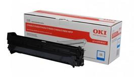 Драм-картридж OKI 42918107 (C9600/9800), cyan Код товара 4534