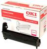 Драм-картридж OKI 43381722 (C5800/C5900), magenta Код товара 8496