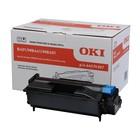 Драм-картридж OKI 44574307 (B401/MB441/451), PRINTERMAYIN  black (PT44574307) Код товара 17728