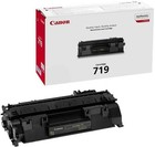 Картридж Canon 719 (3479B002), black Код товара 2541