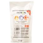 Чистящие салфетки для оргтехники, PATRON (сменные 100 шт.) (F5-009) Код товара 2179
