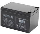 Аккумуляторная батарея 12V, 12AH, EnerGenie Код товара 16518