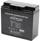 Аккумуляторная батарея 12V, 17AH, EnerGenie Код товара 16645