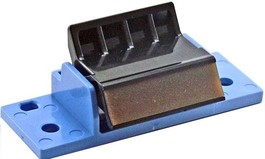 Тормозная площадка HP LJ 1022/3050/3052/3055/M1319F (RM1-2048-000), BASF Код товара 14131