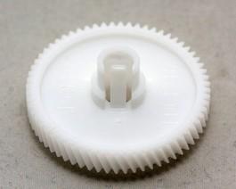 Шестерня блока проявки Panasonic DP-1515/1520/8016/8020 (DZLF000700) *11002