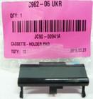 Тормозная площадка в сборе Samsung ML-1910/1915/2525/2525W/2580N (JC90-00941A) *11876