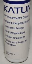 Средство для очистки, OPC, Katun (12495) Код товара 3088