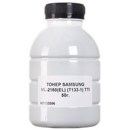 Тонер Samsung ML2160/3710 , 50 г., TTI (T133-1) Код товара 19420