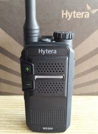 Радиостанция  Hytera BD305 Код товара 20378