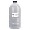 Тонер Kyocera Mita TASKALFA 1800/1801 (TK-4105) У ФЛАКОНІ 1 кг (KM-08) (TSM-KM-08-1) TOMOEGAWA Код товара 23134