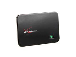 Роутер  Novatel MiFi 2200 Код товара 3241