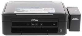 БФП Epson L364 (C11CE55402) Код товара 19755