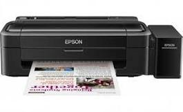 Принтер Epson Stylus L132 (C11CE58403) Код товара 18946