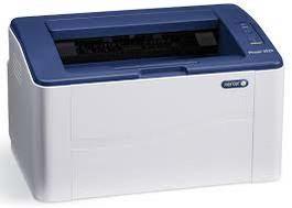 Принтер Xerox Phaser 3020BI (3020V_BI) з Wi-Fi Код товара 24030