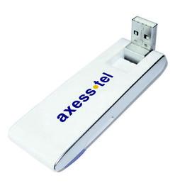 Модем  AXESSTEL MV241 Код товара 6877