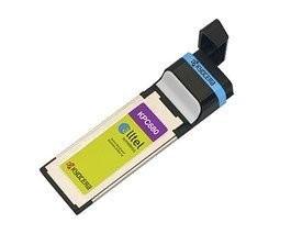 Модем  Kyocera 680 Код товара 5857