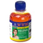 Чернила HP Universal HELENA, WWM, 200 г., yellow, (HU/Y) Код товара 4836