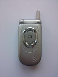 Телефон ZTE C600 Код товара 1656