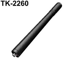 Антена Kenwood (2260,2107,2000,3000) Код товара 11824