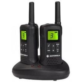 Переговорное устройство Motorola  TLKR T60 Код товара 13450
